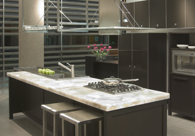 Kitchen Remodeling New York Photo Gallery