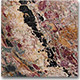 Kitchtile Marble Breche